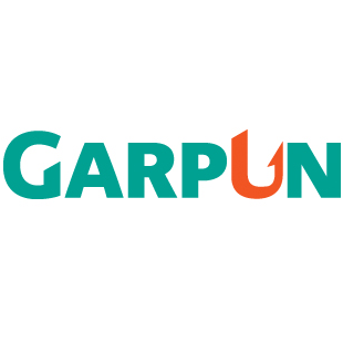 Garpun