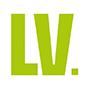 LeadVertex