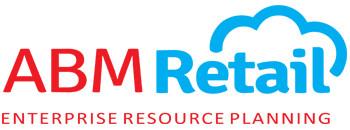 ABM Retail
