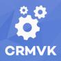 CRMVK