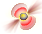 WEBO Pulsar