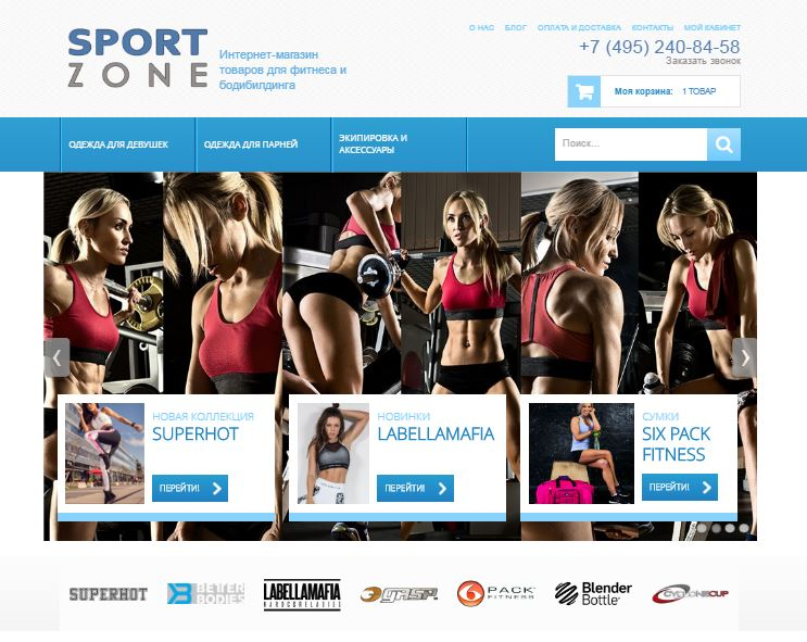 6d35eea7bb765 Screenshot Eshoper Screenshot Eshoper Screenshot Eshoper Screenshot Eshoper  ...
