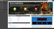 Портал идей и обратной связи в Planbox Innovate