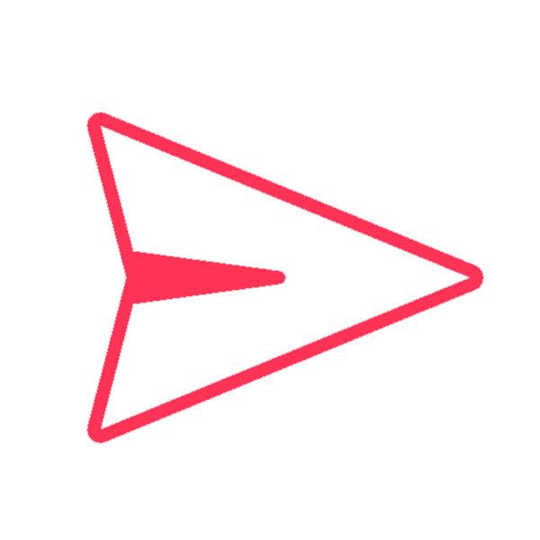 SMS Aero