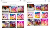 Контент-план для Instagram в SMMplanner