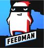 Feedman