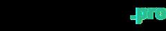 Гутакс