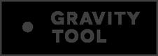 Gravity Tool