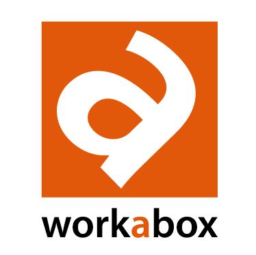 workabox