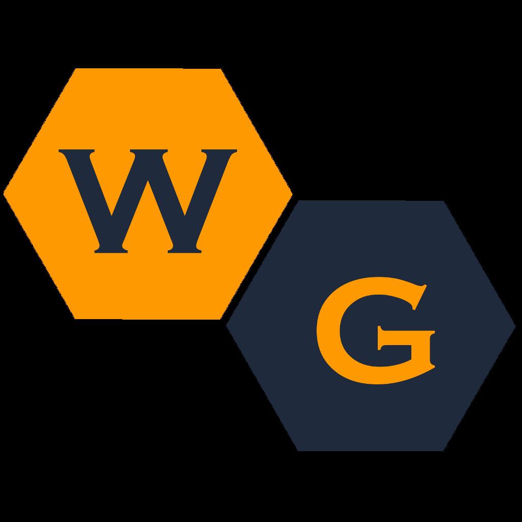 Agency.WG