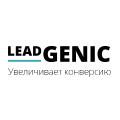 LeadGenic