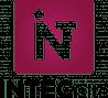 INTEC.site