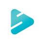 StartExam Оценка 360 градусов