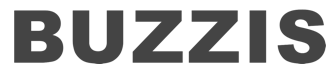 Buzzis