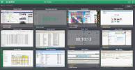 Онлайн-мониторинг