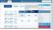 Screenshot Import.io