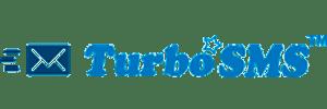 TurboSMS