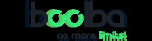 Boolba CRM