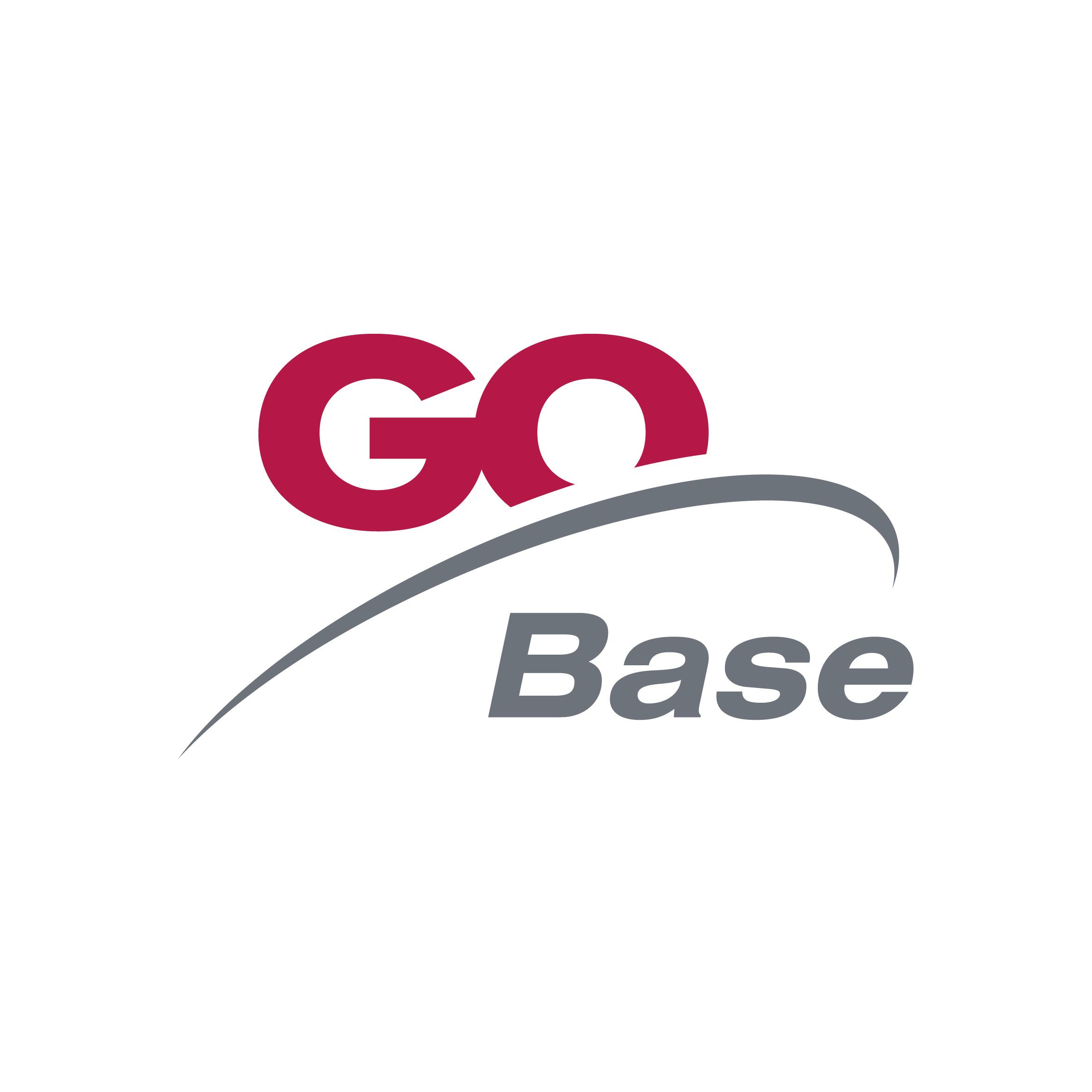 Go-Base
