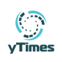 YTimes Cafe