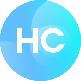 HelloClient