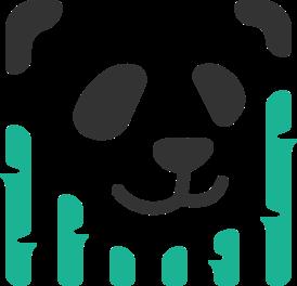 PandaRank