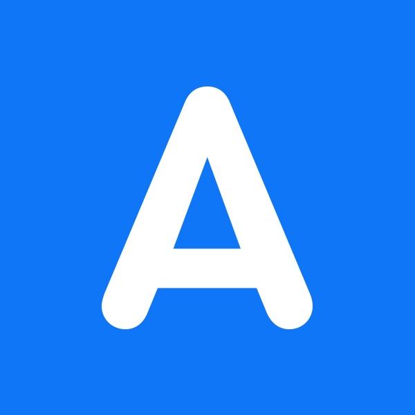 Alicebot.pro