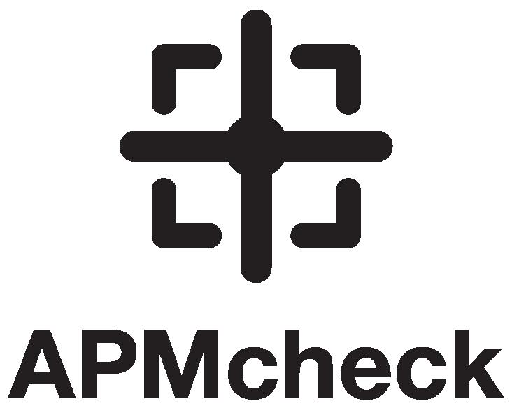 APM Check