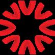 VestaBank Бухгалтерия