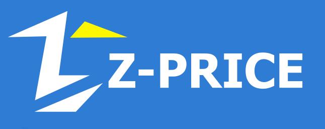 Z-Price