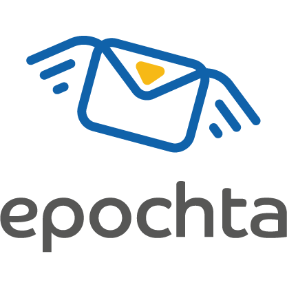 ePochta SMS