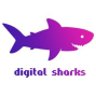 Digital Sharks