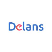 Delans
