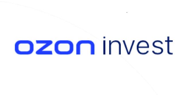 Ozon.Invest