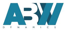 ABW Dynamics