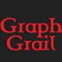Графовый Грааль