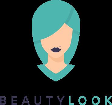 BeautyLook