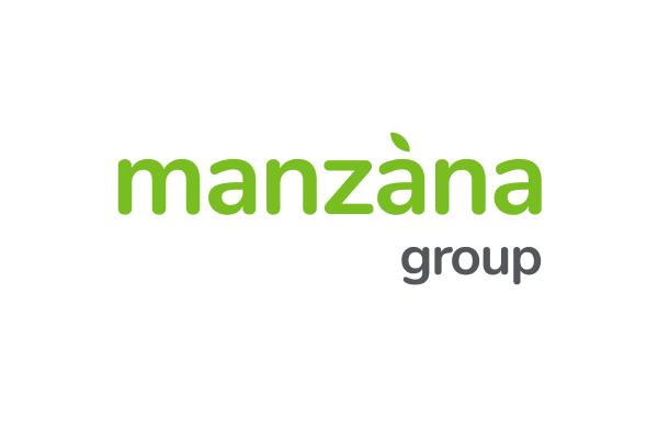 Manzana Online