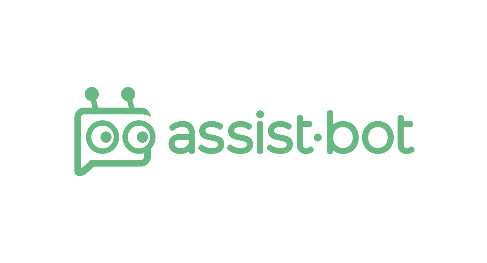 AssistBot