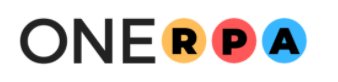OneRPA