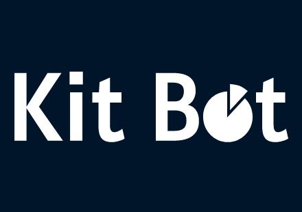 KitBot