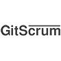 GitScrum