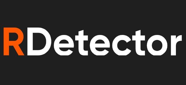 RDetector