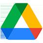 Google Диск