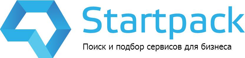 Wrike инструкция на русском