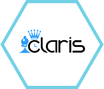 Кларис