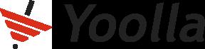 Yoolla CRM