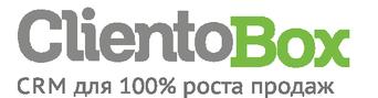 ClientoBox