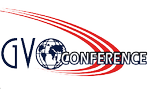 GVOconference
