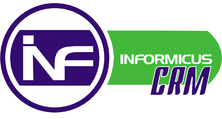 Informicus CRM